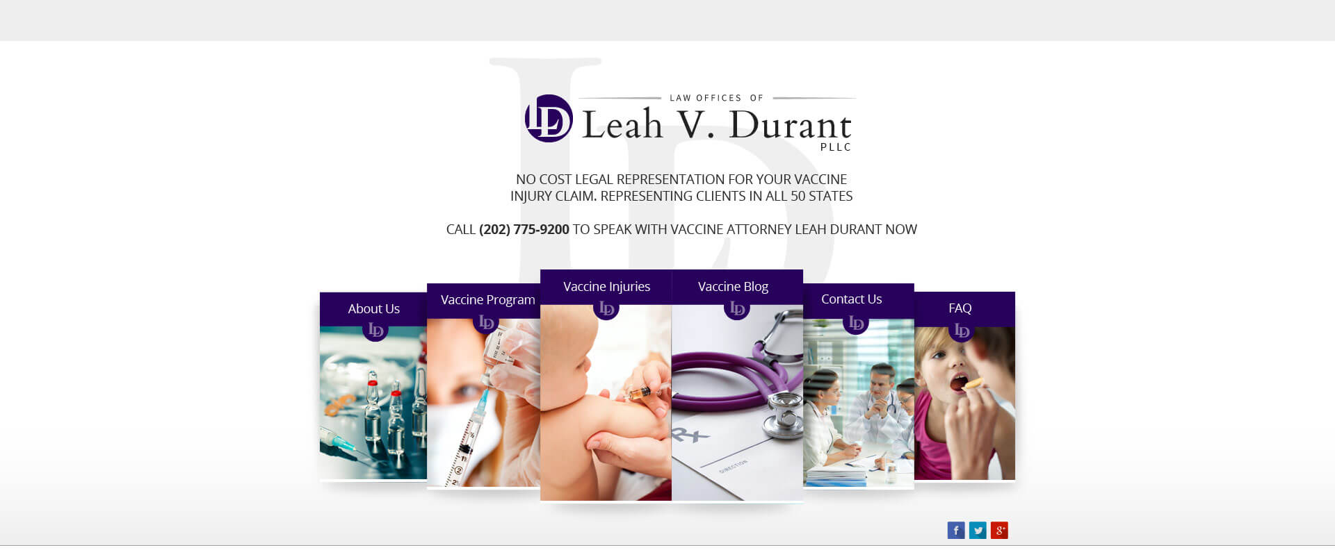 attorney leah durant vaccine lawyer type your message here note messages sent using this form are not considered private avoid sending highly confidential or private information via email