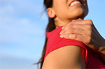 Washington DC Vaccine Injury Law Attorney